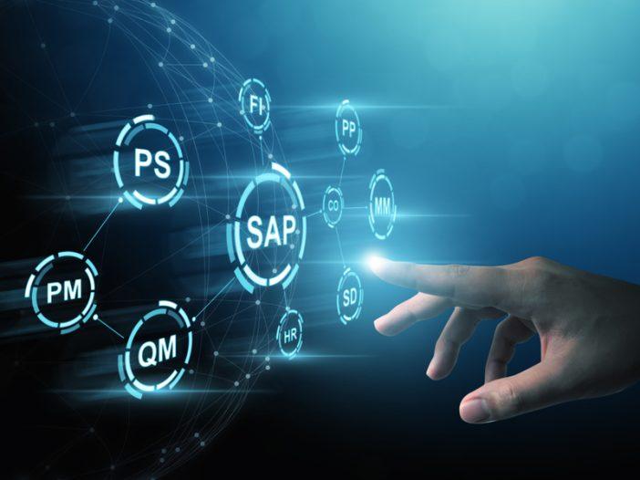 Versiones de SAP Caducadas 2020