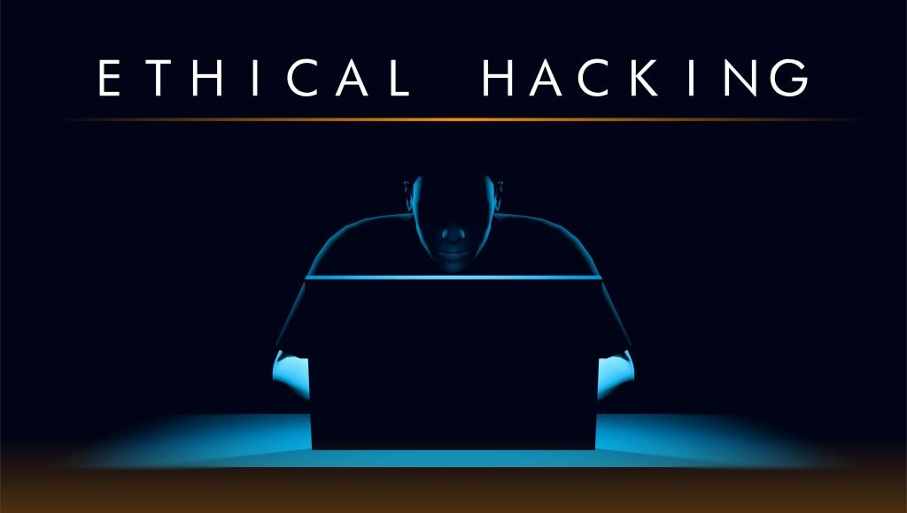 Hacking ético
